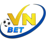 Profile picture of vnbetnet